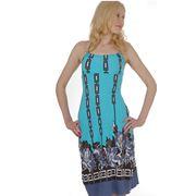 Платье женское NL&T фото