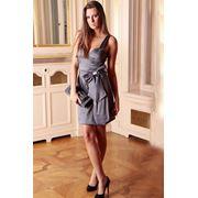 Платье Kim фото