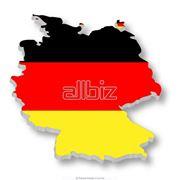 Курсы изучения немецкого языка фото