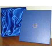 менее, подарочная упаковка с логотипом для повседневной носки