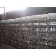 Бутылки стеклянные 0 33 фото