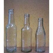 Бутылка типа XXI - B -28 - 1 - 500 ГОСТ 10117.2-2001 фото