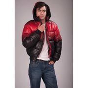 Куртки зимние иужские от компании MAXEY. фото