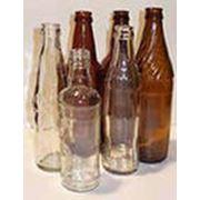 Бутылки фото