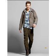 Мужская одежда Freesoul Италия фото