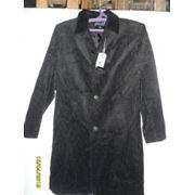 Пальто APPART фото