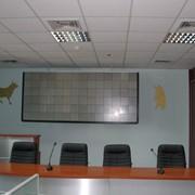 Конференц-услуги фото