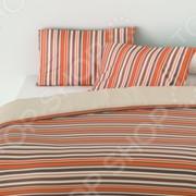 Комплект постельного белья Dormeo Mark Trend. 1-спальный фото
