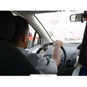 Курсы вождения автомобиля фото