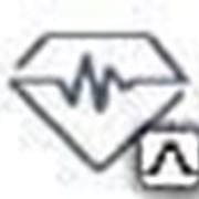 Башмак алюминиевый искробезопасный БК-А (литье) фото