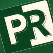 Разработка и планирование PR-кампаний фото