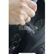 Курсы водителей фото