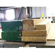 Услуги по обработке древесины фото