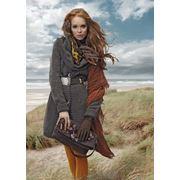 Одежда женская дизайнерская: производство и оптовая продажа фото