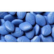 Фармацевтическое право фото