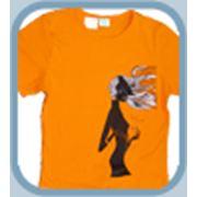 футболки фото