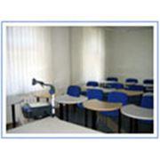 Курсы повышения квалификации для работающих бухгалтеров финансистов фото