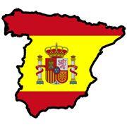 Курсы изучения испанского языка фото
