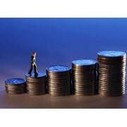 Размещение и покупка ценных бумаг фото