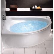 Акриловые ванны KOLO SPRING фото