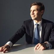 Бизнес, деловой портрет, корпоративная фотосъемка  фото