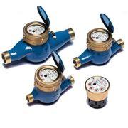 ГазовыеТепловые счетчики в МолдовеГазовыеТепловые счетчики в ДрокииГазовыеТепловые счетчики в Флорештах фото
