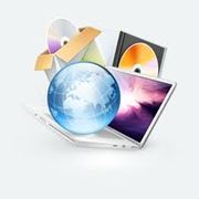 Разработка и сопровождение программного обеспечения фото