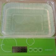 Мыльная основа Crystal SLS Free, Английская прозрачная натуральная мыльная основа, без лаурилсульфатов 1 кг. - 50 грн., скидки при опте. фото