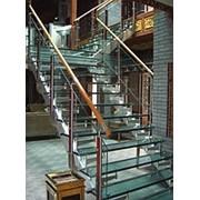 Ступени лестниц фото