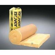 Минеральная вата Isover Sauna-50Y/С-1200-12500 фото