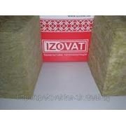 Утеплитель IZOVAT 175 фото