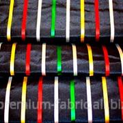 Ткань тафта 8 фото