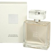 Духи Little White Dress LWD 50 ml фото