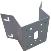 Адаптер для установки на угол RVi-BC фото