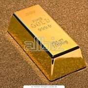 Золото самородное фото