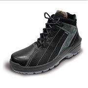 Ботинки Алтай утепленные фото