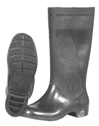 Низкая дама калипсо обувь интернет магазин официальный