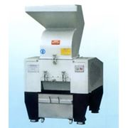 Оборудование периферийное для термопластавтоматов фото
