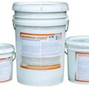 Пенетрон Адмикс ,Гидроизоляционная добавка в бетон ТУ 5745-001-77921756-2006 фото