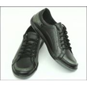 Спортивная обувь фото