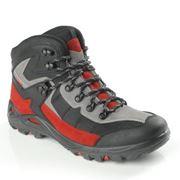 Обувь S-TEP ботинки зимние мужские для активного отдыха на утеплителе модель Хантер фото