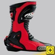 Обувь Nitro NB-101 фото