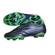 Обувь для игры в футбол В 4542/014 фото
