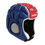 Регбийный шлем Patrick арт.1298 фото