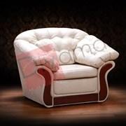 Кресло-кровать Аурига фото
