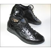 Спортивная зимняя обувь фото