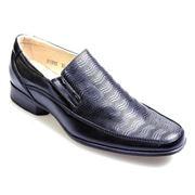 Туфли для мальчиков фото