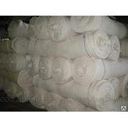 Холстопрошивное полотно 1,5х50 м, 200 гр/м2 фото