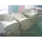 Пологи, шторы, укрытия из брезентовой ткани фото
