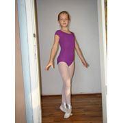 Купальники для художественной гимнастики фото
